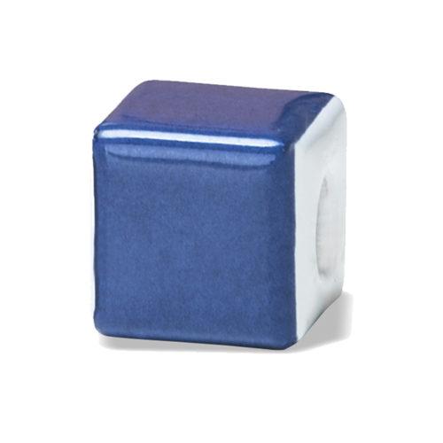 Il Blue è il colore del silenzio, della calma e tranquillità, della tenerezza, della gioia di vivere.