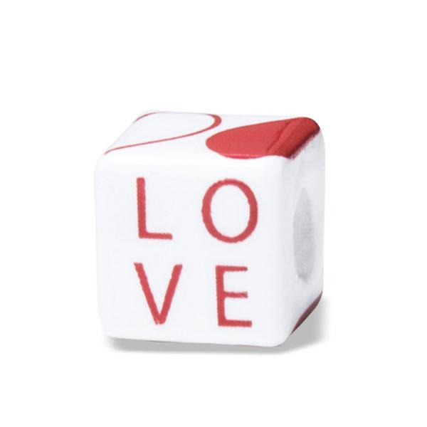 LOVE, dillo con DADINI! Special Edition S. Valentine